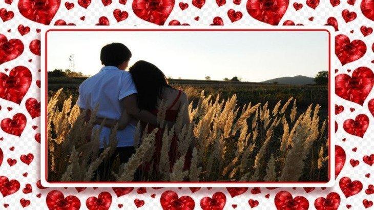 знакомства интимной отношение